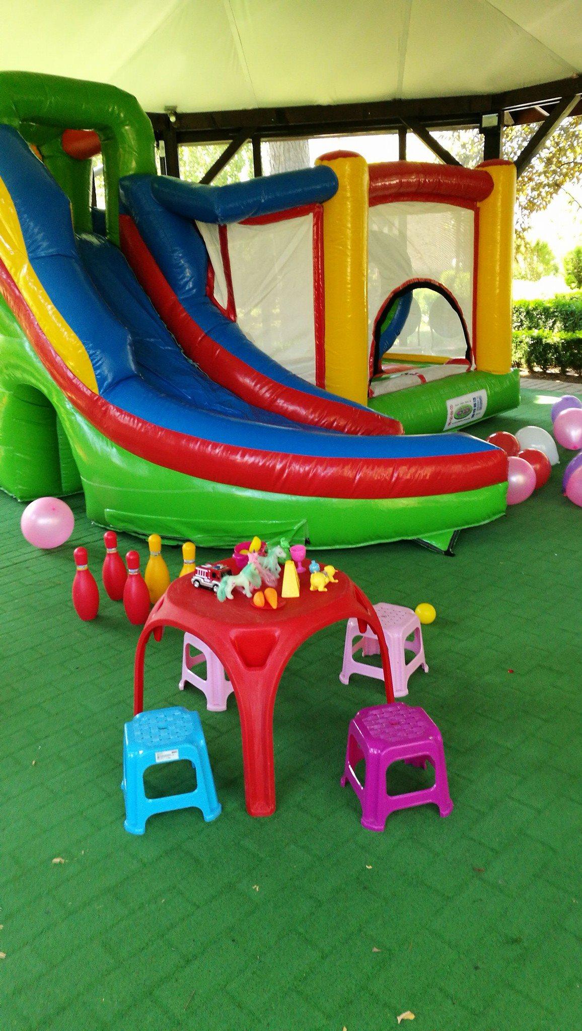 petreceri pentru copii, inchiriere tobogan gonflabil, personaje pentru petreceri copii, animatori petreceri