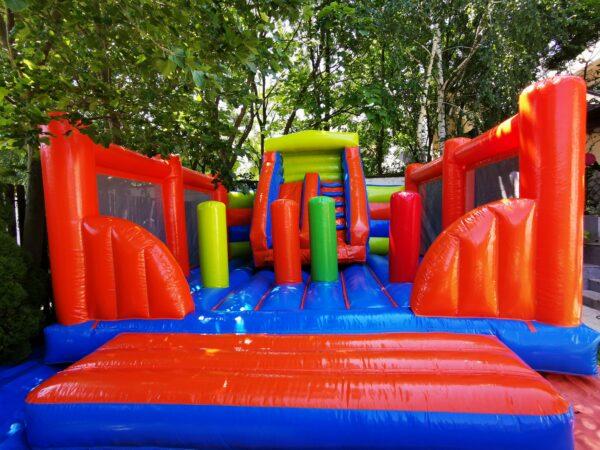 petreceri copii